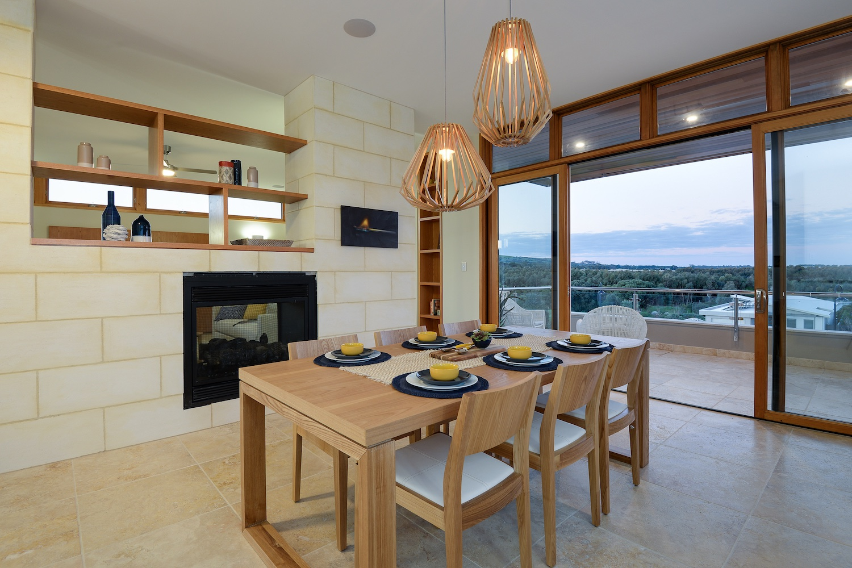 interiors-living-area-37.jpg