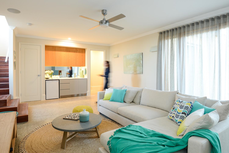 interiors-living-area-36.jpg