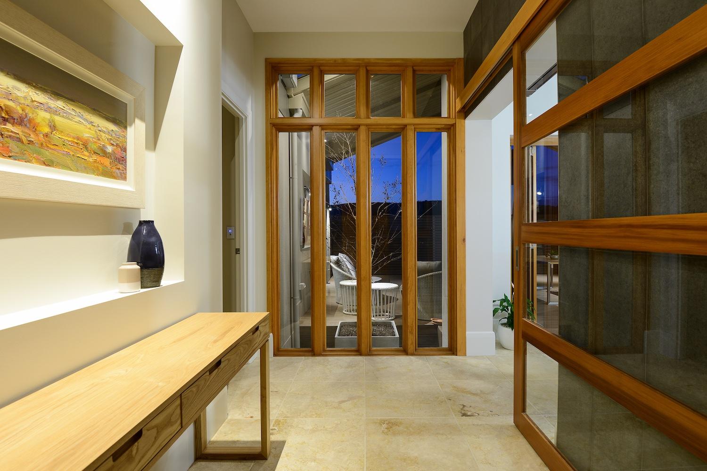 interiors-living-area-39.jpg