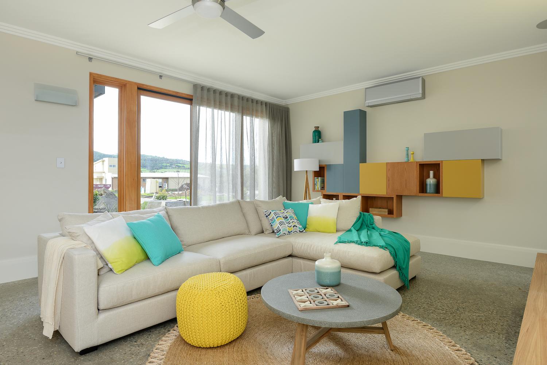 interiors-living-area-40.jpg