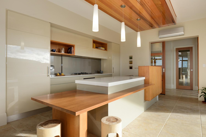 interiors-living-area-41.jpg
