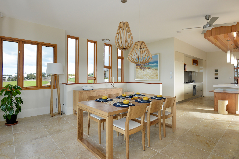 interiors-living-area-42.jpg