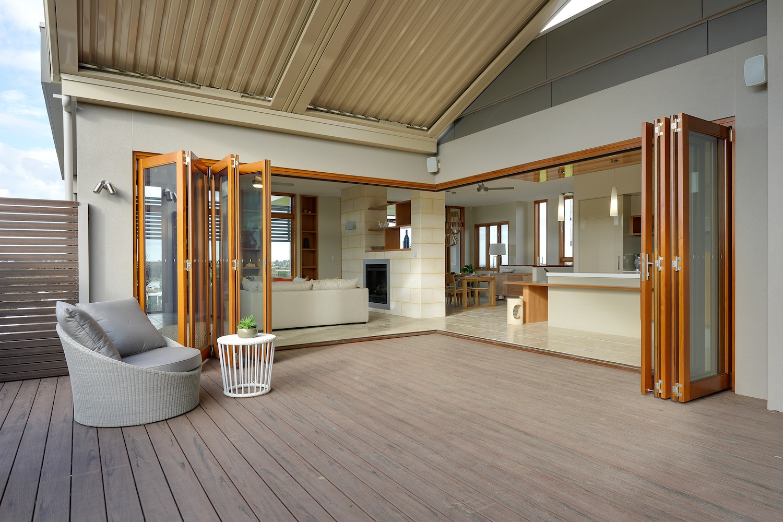 interiors-living-area-44.jpg