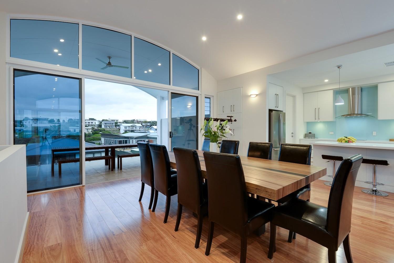 interiors-living-area-45.jpg