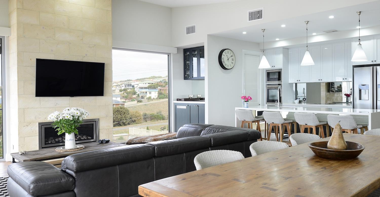 interiors-living-area-46.jpg