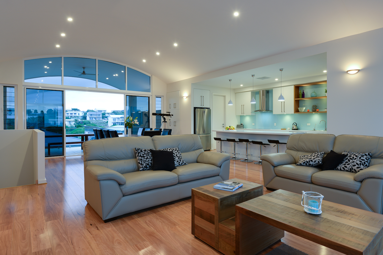 interiors-living-area-47.jpg