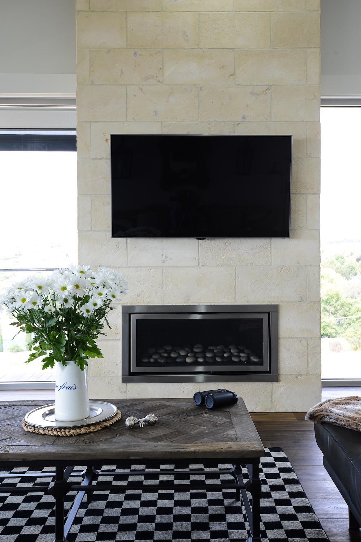 interiors-living-area-50.jpg