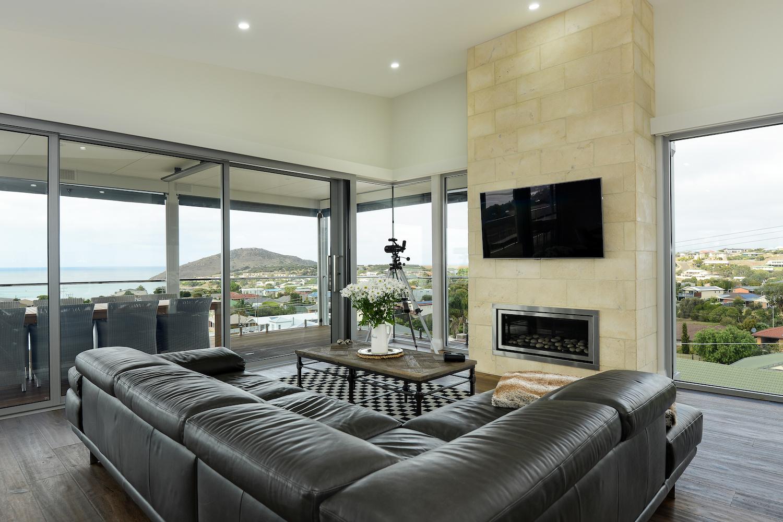 interiors-living-area-51.jpg