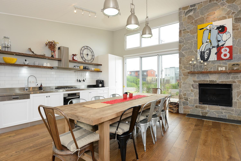 interiors-living-area-53.jpg