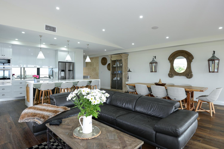 interiors-living-area-52.jpg