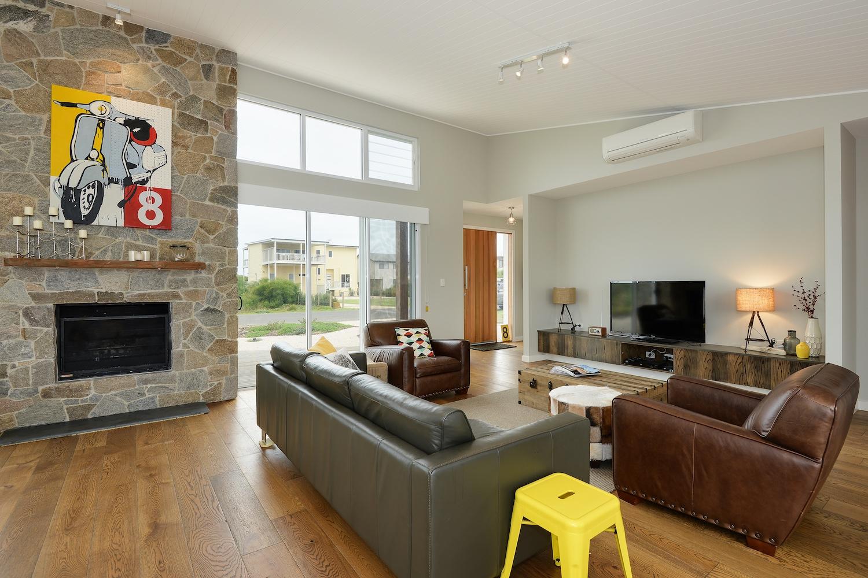 interiors-living-area-54.jpg