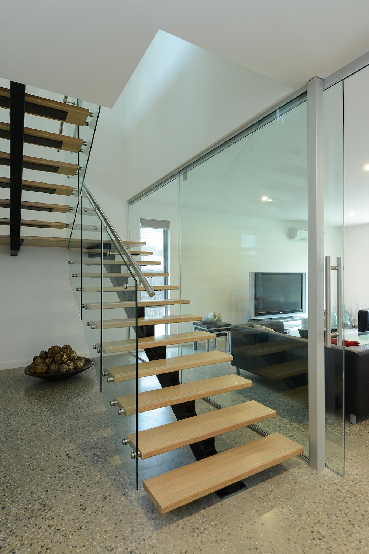 interiors-living-area-55.jpg
