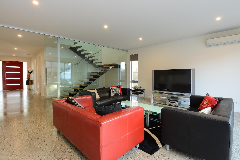 interiors-living-area-56.jpg