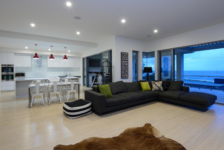 interiors-living-area-57.jpg