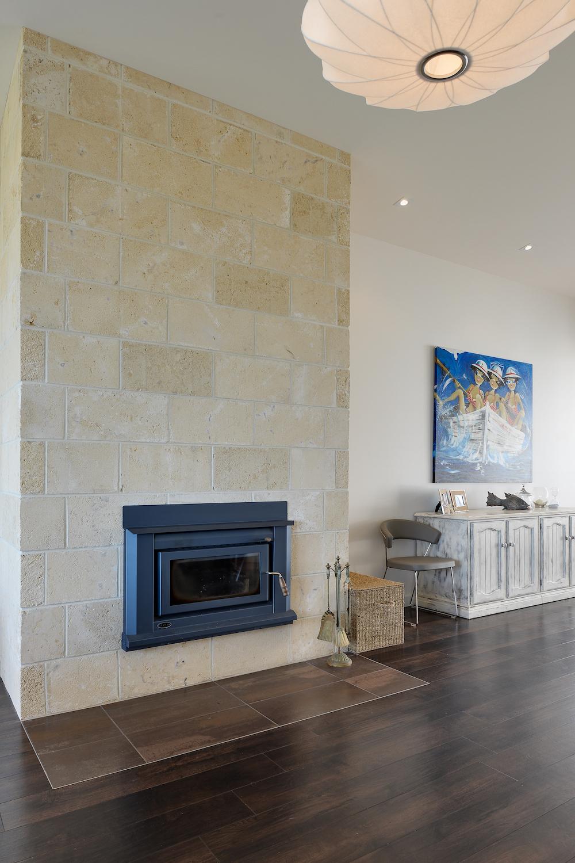 interiors-living-area-58.jpg