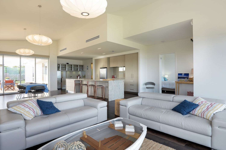 interiors-living-area-59.jpg