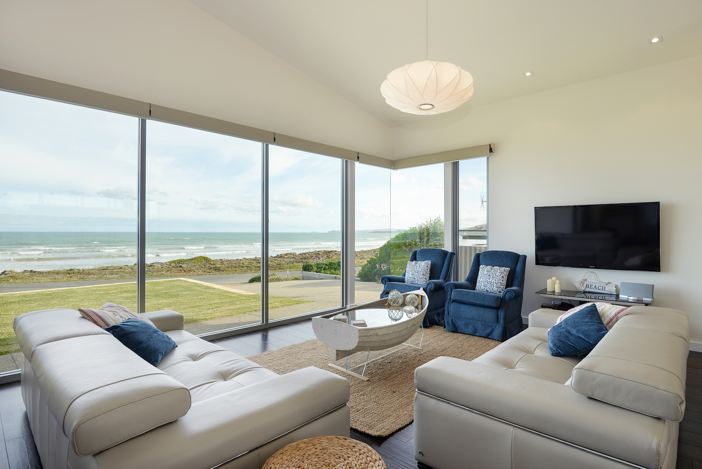 interiors-living-area-60.jpg
