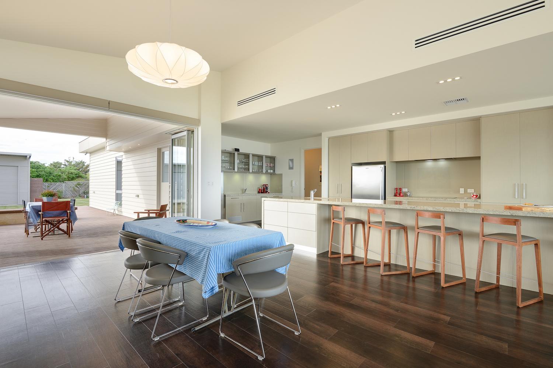 interiors-living-area-61.jpg