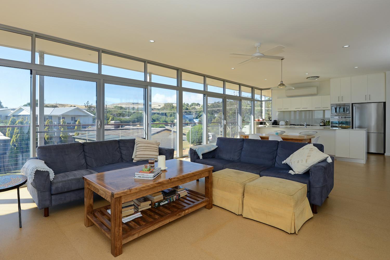 interiors-living-area-62.jpg