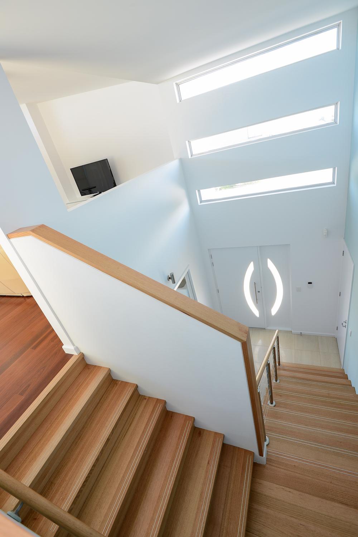 interiors-living-area-63.jpg