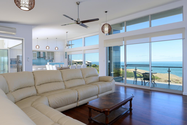 interiors-living-area-64.jpg