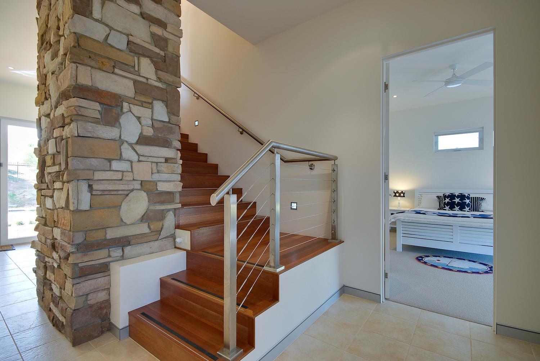 interiors-living-area-67.jpg