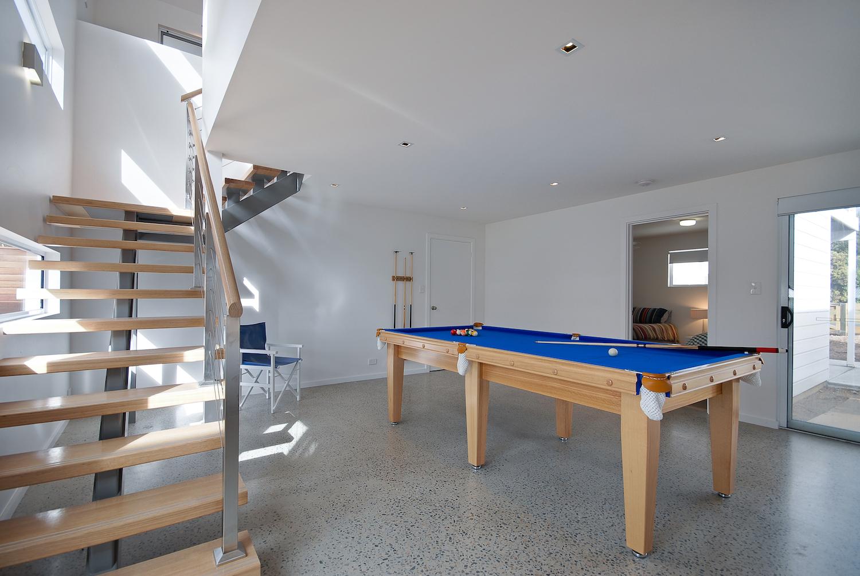 interiors-living-area-71.jpg