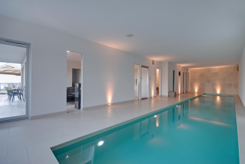 interiors-living-area-73.jpg