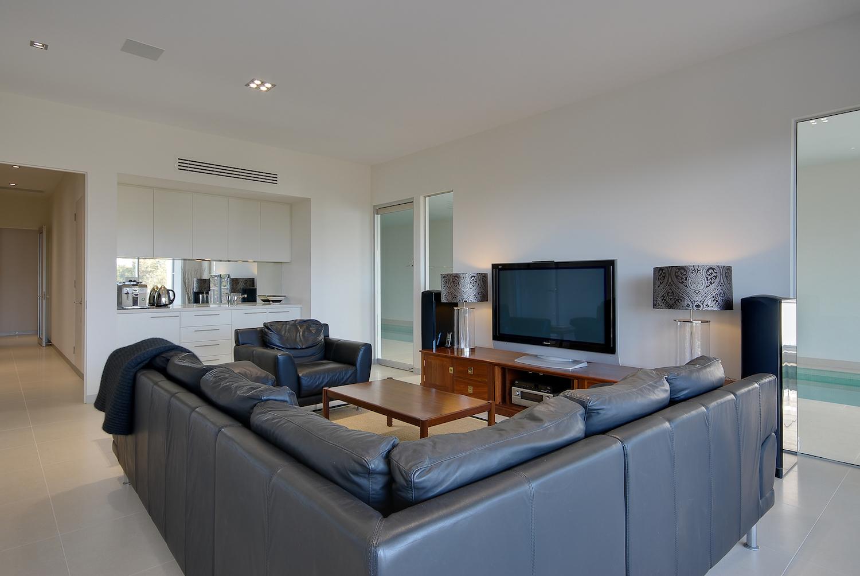 interiors-living-area-74.jpg