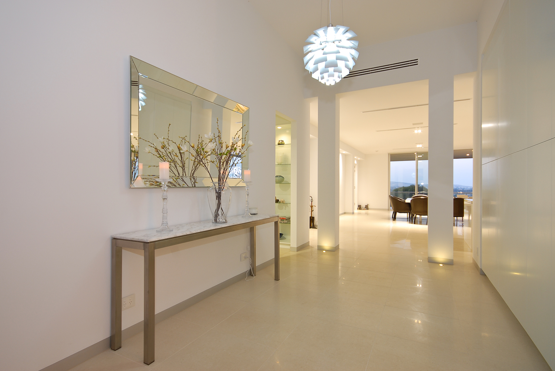 interiors-living-area-77.jpg