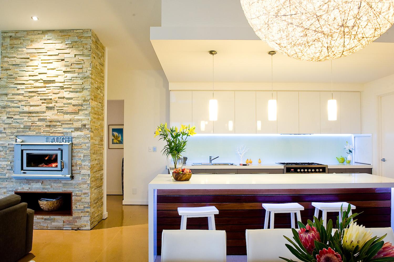 interiors-living-area-79.jpg
