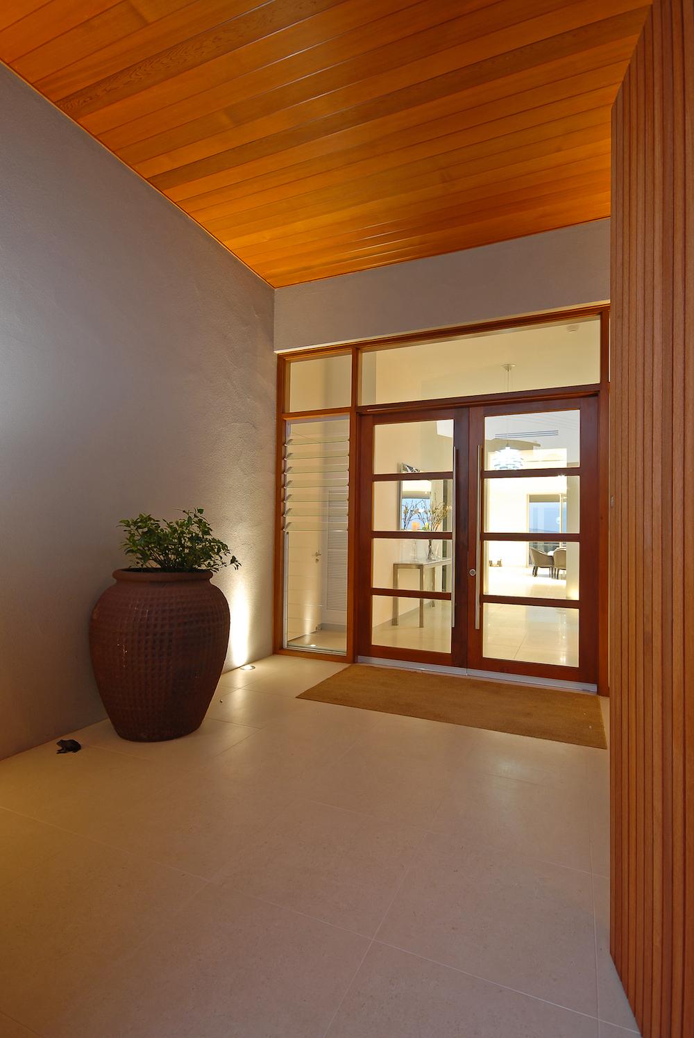 interiors-living-area-78.jpg