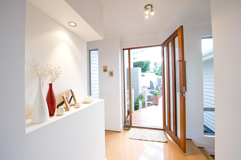 interiors-living-area-81.jpg