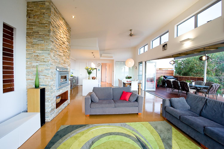 interiors-living-area-80.jpg