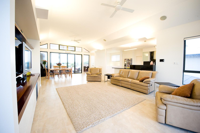 interiors-living-area-82.jpg