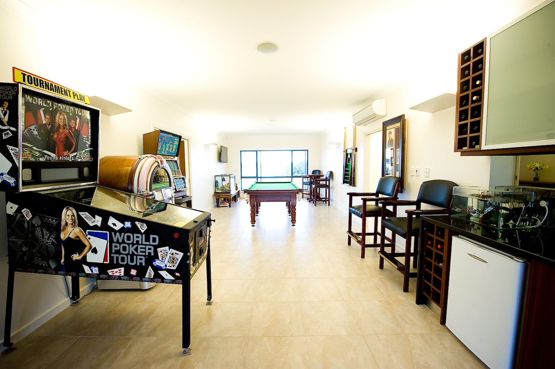 interiors-living-area-83.jpg