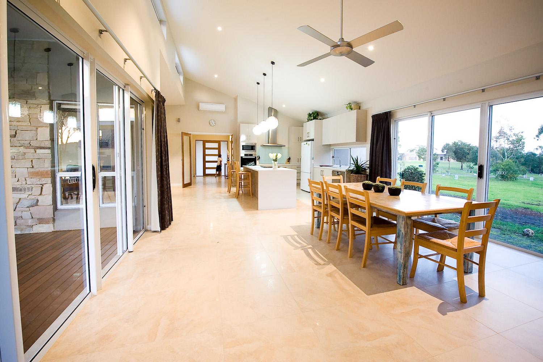 interiors-living-area-85.jpg