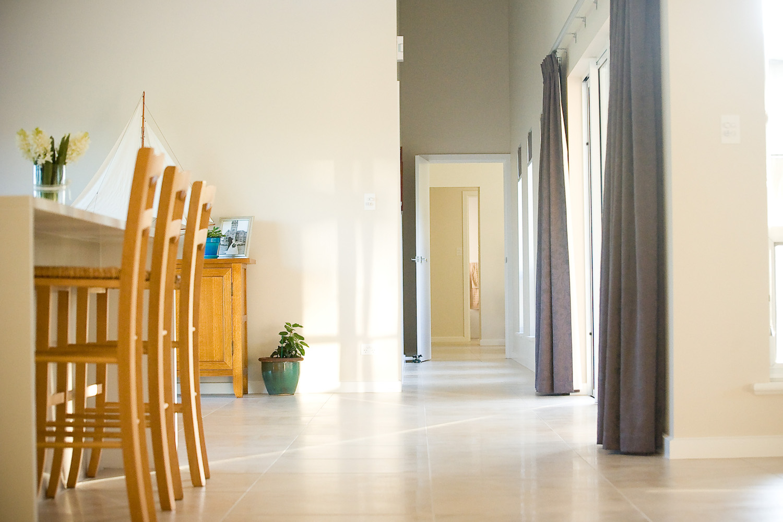 interiors-living-area-88.jpg