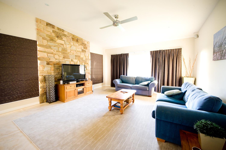 interiors-living-area-87.jpg