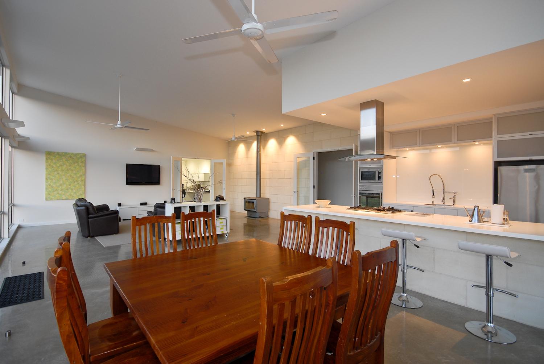 interiors-living-area-89.jpg