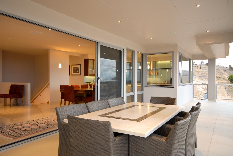 interiors-living-area-90.jpg