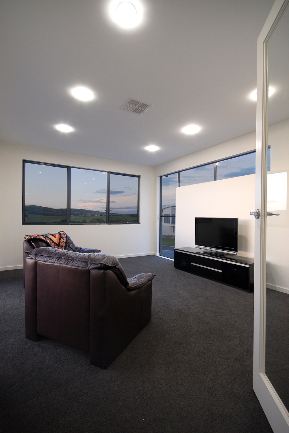 interiors-living-area-91.jpg