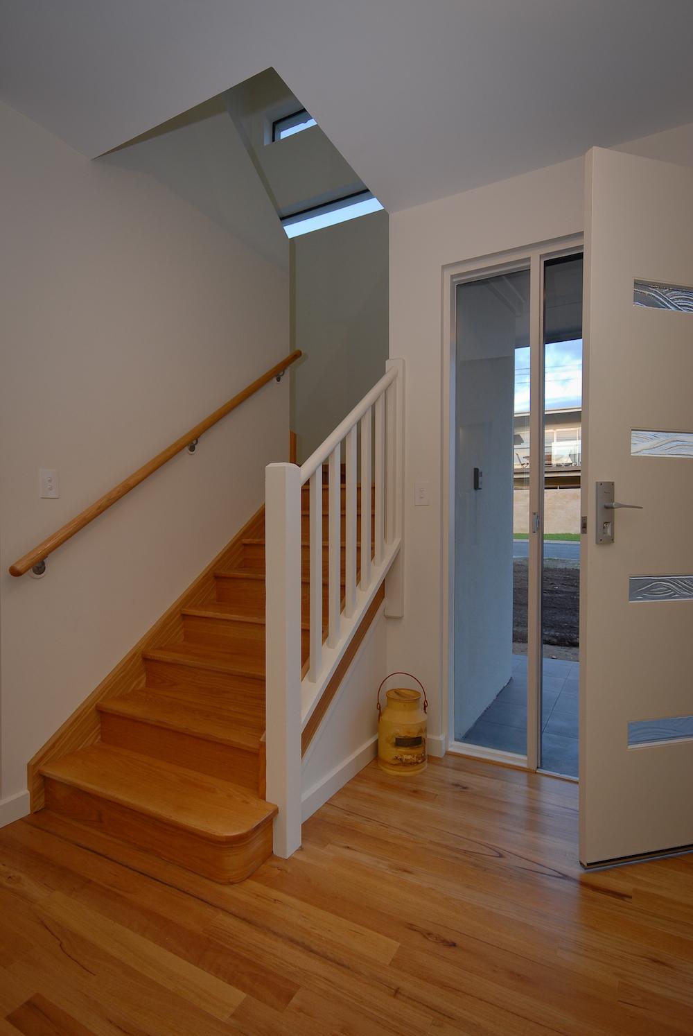 interiors-living-area-92.jpg