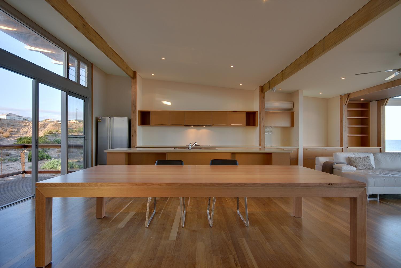 interiors-living-area-94.jpg