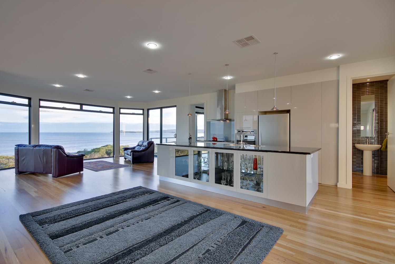 interiors-living-area-93.jpg