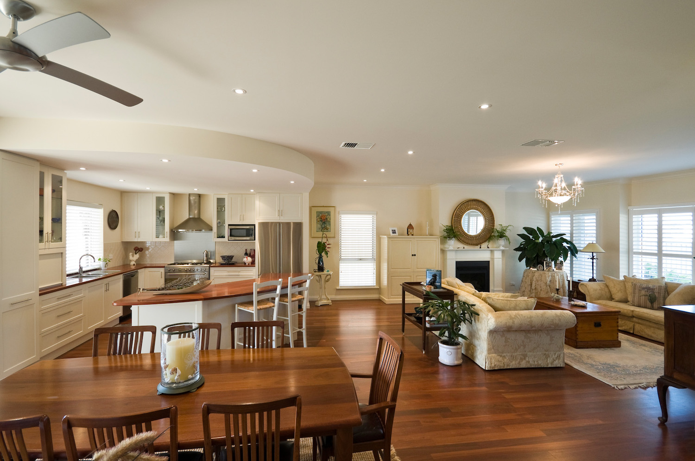 interiors-living-area-96.jpg