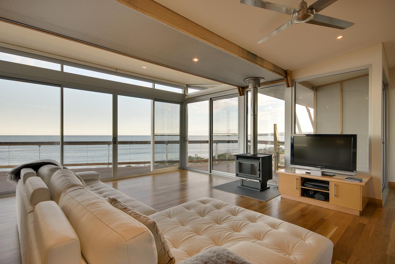 interiors-living-area-95.jpg