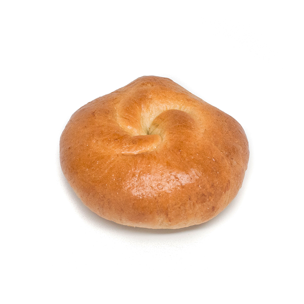 Challah Rolls - Small in size, but big on flavor, our challah rolls are perfect companions throughout the day.
