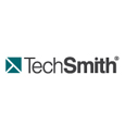 TechSmith