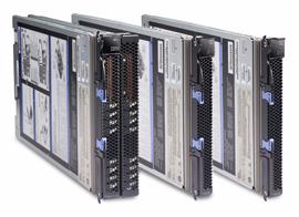 IBM_PS_Blades.jpg